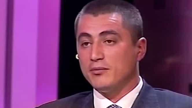 """Cum a încercat Cristian Cioacă să scape de acuzații în cazul Elodia: """"E șansa pe care și-o joacă"""""""
