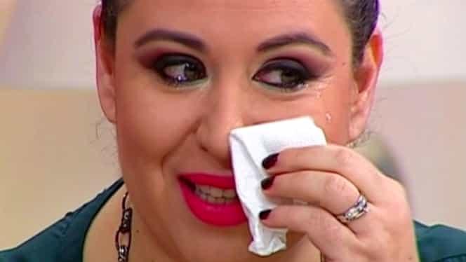 Oana Roman a trecut printr-o depresie cruntă! Ce s-a întâmplat cu ea
