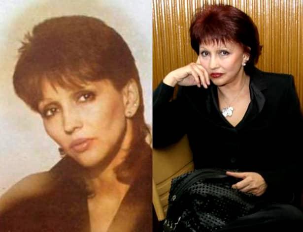 Dida Drăgan a trecut printr-o perioadă dramatică, în ultimii doi ani. Artista este total schimbată, la 71 de ani. Ea a părăsit țara, trăiește în Elveția, iar acest lucru pare să-i fi salvat chiar viața, după câte a avut de pătimit diva anilor '80.