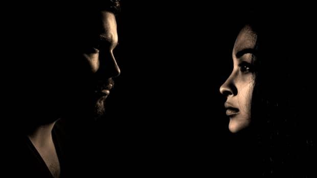 Lidia Fecioru vorbește despre cele 3 tipuri de bărbați și femei de care trebuie să fugi