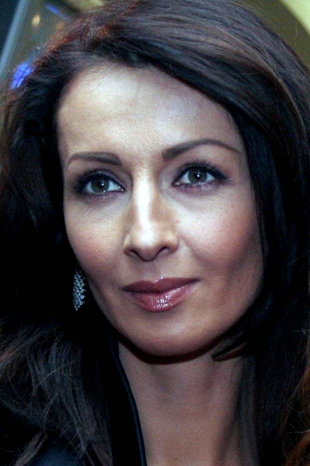 Supriză pentru concurenții de la Ferma! Mihaela Rădulescu vine în mijlocul lor