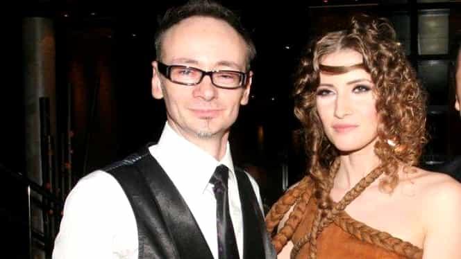 Iulia şi Mihai Albu nu-şi mai vorbesc, iar motivul este HALUCINANT