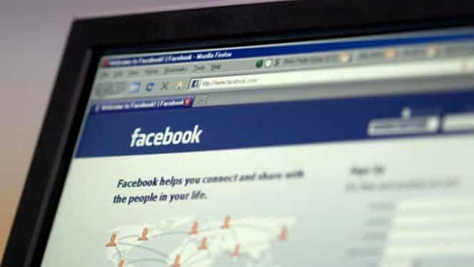 Atenție! Asta e ultima înșelătorie pe Facebook. Chiar și utilizatorii vigilenți pot fi afectați