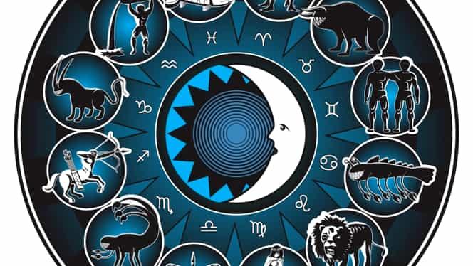 Horoscop zilnic: marți, 19 noiembrie. Racul visează cu ochii deschiși
