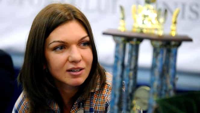 TOP 50 cele mai influente femei din România. Ce loc ocupă Simona Halep?