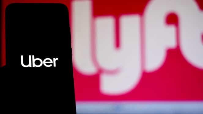 Serviciile Uber, interzise în Germania. Reacția companiei