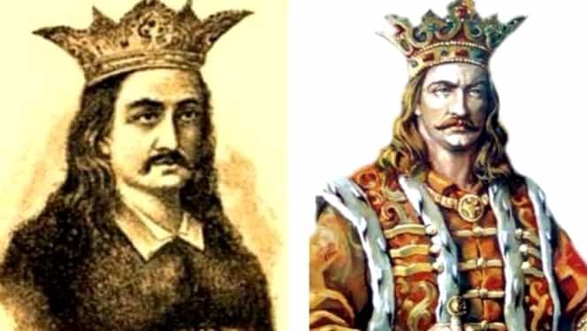 7 martie, semnificaţii istorice. Fratele lui Vlad Ţepeş atacă Moldova