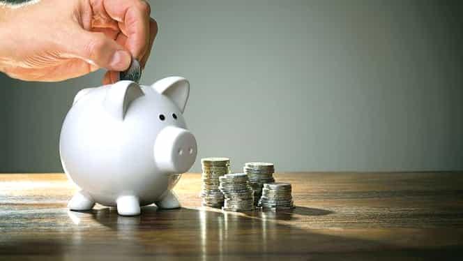 Apare un nou tip de pensie! Ce este pensia ocupațională și cine poate beneficia de ea