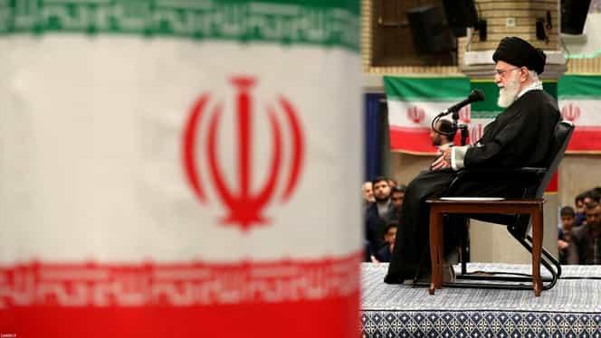 Conflict nou pe axa SUA – Iran! Lansarea unui satelit a încins spiritele