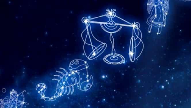 Horoscop 5 ianuarie 2018! O zodie este apreciată pentru sinceritatea sa!