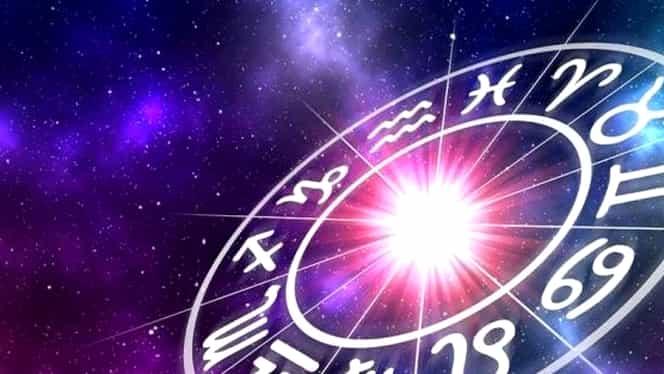 Horoscop 3 iunie 2018.  Iritabilitate și reacții impulsive