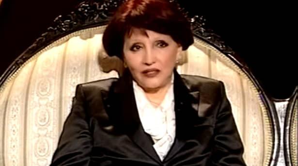 Drama prin care a trecut Dida Drăgan! Iată cum a ajuns să arate artista la 72 de ani
