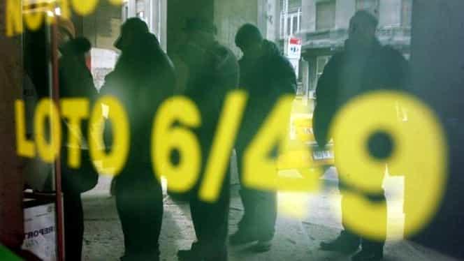Cum răspunde Loteria Română după scandalul iscat din cauza Tragerilor Loto Speciale de Anul Nou