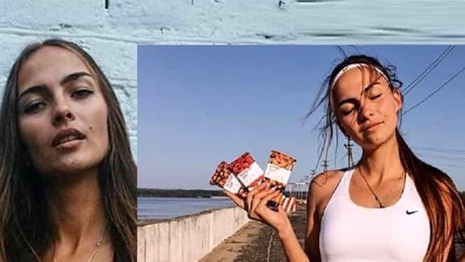 Margarita avea doar 25 de ani şi a fost găsită moartă la marginea drumului. Ce făcea atleta atunci
