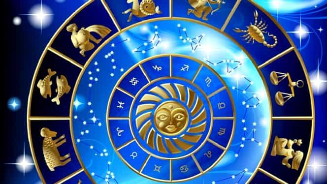 Horoscop 8 decembrie. Una dintre zodii se bucură de o perioadă foarte favorabilă