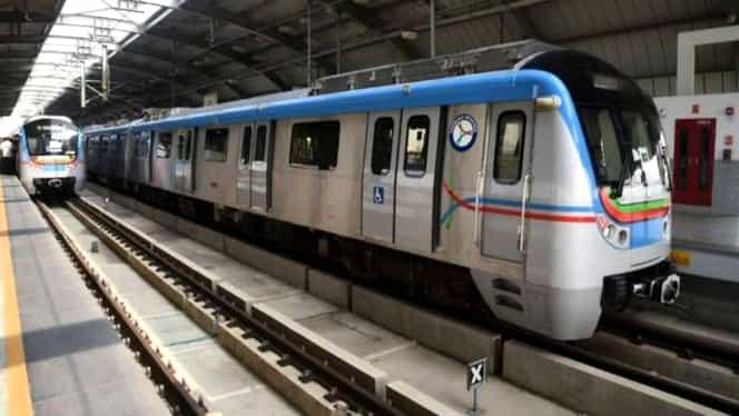 Prima stație de metrou la suprafață, în București va fi construită în Berceni! Ce termen de finalizare are