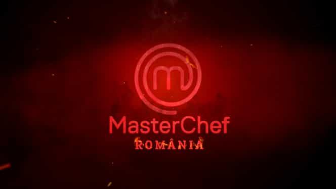 Pro TV a anunțat jurații din cel mai nou sezon Masterchef. Cine sunt aceștia