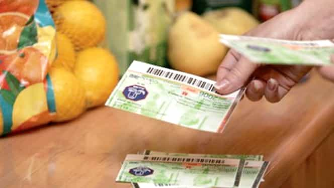 Indemnizație de hrană pentru toți bugetarii! Câți bani vor primi, lunar, toți cei care lucrează la stat