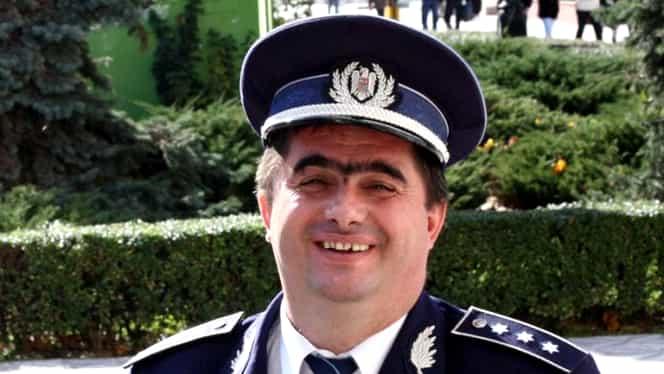 Controversatul polițist Salvador Caragea s-a înscris în USR Gorj! A avut 50 de reclamații pentru abuzuri