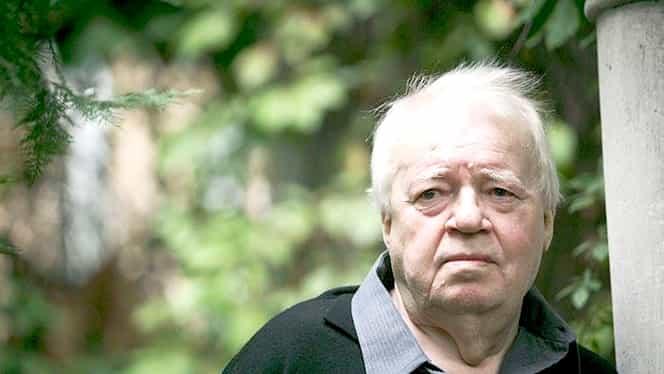 Citatul zilei, 7 octombrie 2019! Fănuș Neagu, descriere crudă a sincerității