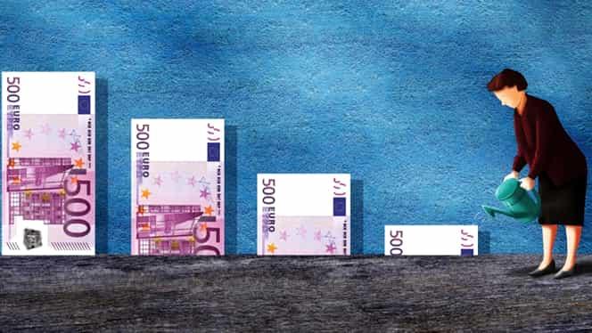Curs valutar BNR azi, 12 decembrie 2019. Ce se întâmplă cu moneda euro