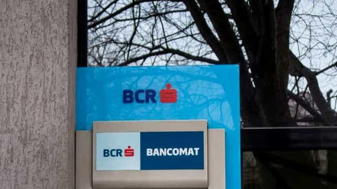 Atac informatic asupra clienților BCR! Banca avertizează: Dacă ești apelat de pe acest număr, te rugăm să respingi apelul