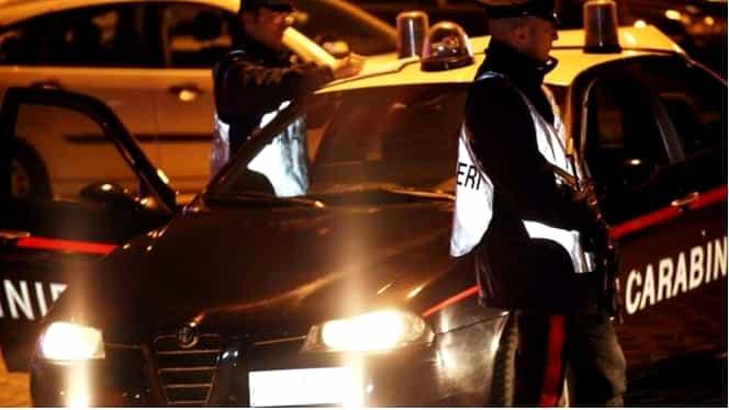 Incident șocant în Sicilia, unde un român a fost împușcat mortal, la masa de Crăciun