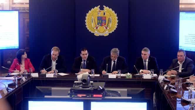 Câți bani plătește România pe zi pentru fiecare persoană aflată în carantină. Suma e mai mică de 100 de euro