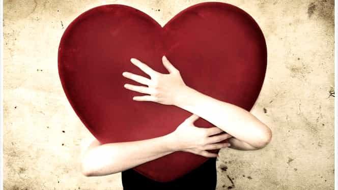 Horoscop dragoste 6 septembrie: influența străinilor nu vă face bine