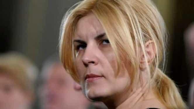 Elena Udrea, dosar închis! Veste nesperată din partea judecătorilor