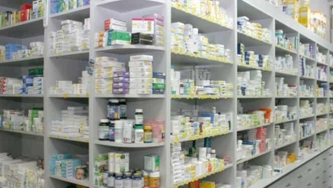 Noi reguli în farmacii, după ce s-a interzis vânzarea medicamentelor la bucată! Ce se întâmplă de azi, 9 februarie