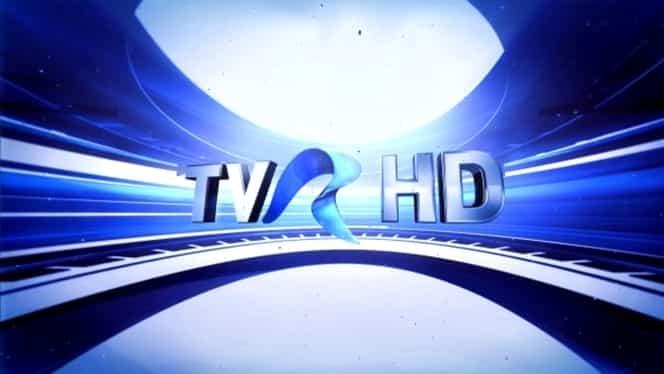 TVR HD se închide. Posturile TVR 1 și TVR 2 ar urma să treacă la formatul HD