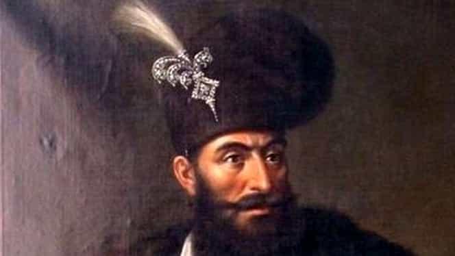 2 februarie, semnificaţii istorice. Mihai Viteazul cere ajutorul Papei Clement împotriva otomanilor