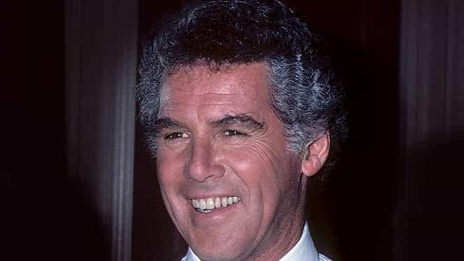Jed Allan, din Beverly Hills 90210, a murit! Fiul său a făcut anunțul tragic