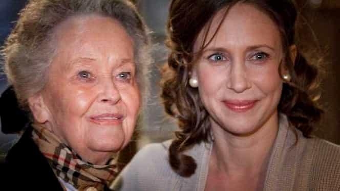 """""""Vânătoarea de demoni"""" Lorraine Warren a murit. Creatorii filmului The Conjuring s-au inspirat din viața ei când au realizat celebrul film horror"""