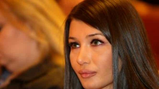 Elena Basescu, calcata de hoti! S-a trezit cu apartamentul spart!