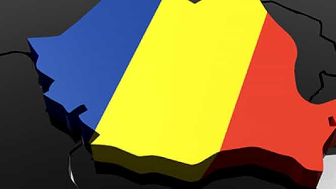 """""""The Economist"""" vine cu o veste extrem de bună pentru România. Previziunile lumii financiare pentru anul 2016"""