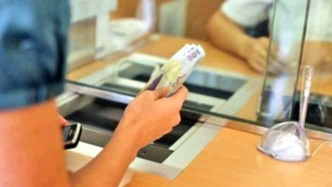 Veşti bune pentru românii cu credite în lei. Anunţul BNR în privinţa indicelui ROBOR
