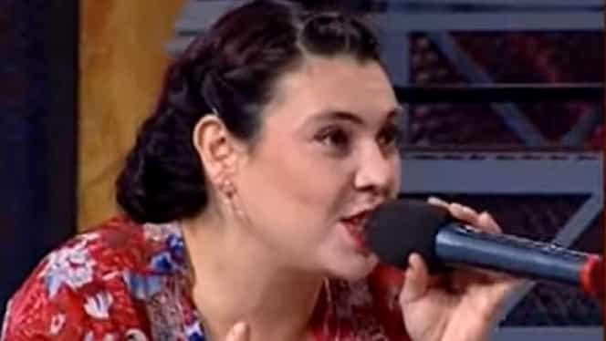 """Ioana Tufaru, circ pe internet! Scandalul cu Gigi Becali care a scos-o din minți: """"Este un înger de om"""""""