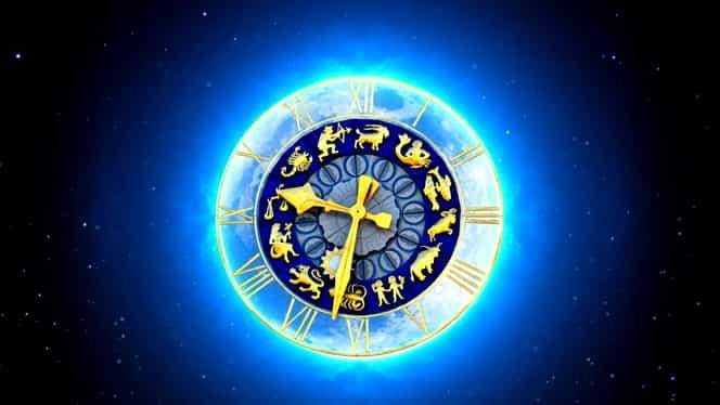 Horoscop 30 aprilie. O zodie găsește pe cineva care șterge cu buretele trecutul