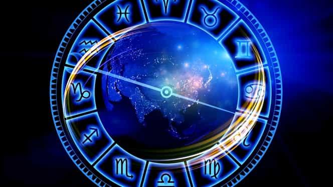 Horoscop zilnic: joi, 14 noiembrie. Capricornul are foarte multe sarcini de rezolvat