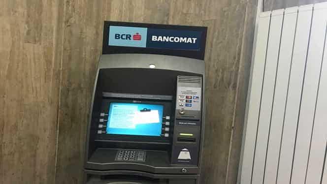 BCR, anunţ de ULTIMĂ ORĂ pentru toţi clienţii! Mâine, nu vor funcţiona cardurile