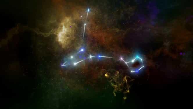 Horoscop zilnic: vineri, 20 decembrie 2019. Vărsătorii au parte de surprize plăcute pe plan amoros