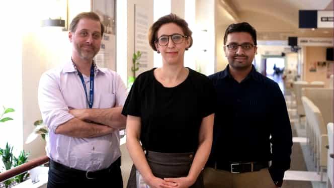 Oamenii de știință canadieni au izolat virusul care provoacă COVID-19! Israelul testează un vaccin pentru coronavirus