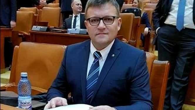 Ministrul Muncii, Marius Budăi, a spus că pensiile se vor recalcula. De când se primesc bani în plus