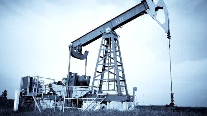 România a câştigat procesul cu Chevron. Ce despăgubiri are de plătit compania