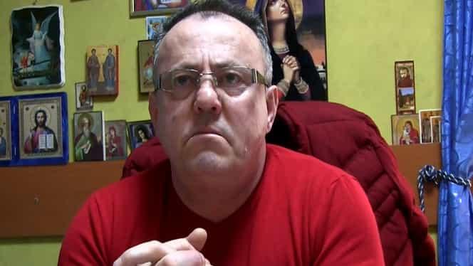 Plângere penală pe numele primarului Damian Butnariu. Edilul comunei Mogoșești Siret a întreținut acte intime cu minore