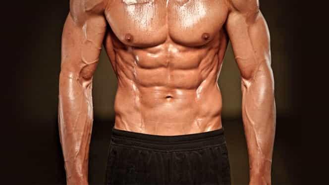 Burpee, exerciţiul fizic care îţi transformă corpul într-o armă! Îl poţi face acasă!