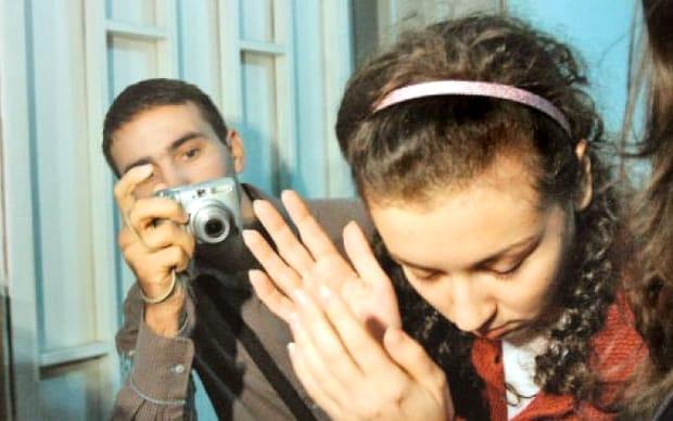 Galerie foto! Cum arată astăzi studenţii criminali de la medicină