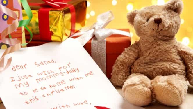 SĂRBĂTORI FERICITE. Cele mai frumoase mesaje de Crăciun